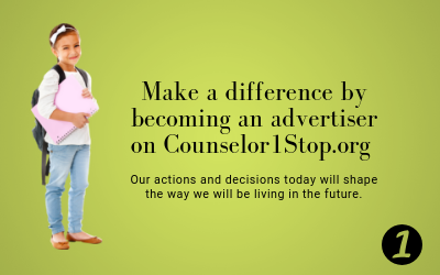 https://counselor1stop.org/wp-content/uploads/2018/11/Counselor1StopAdvertiser250X400-400x250.png
