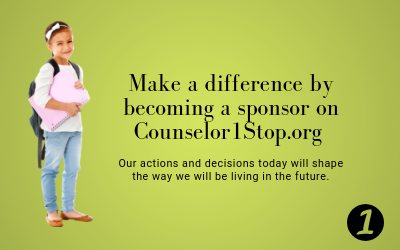 https://counselor1stop.org/wp-content/uploads/2018/11/Counselor1StopSponsor250X400-2-400x250.png